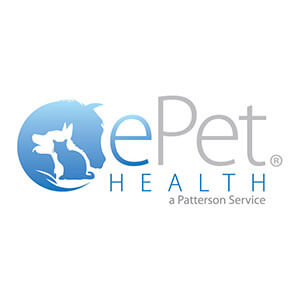 Veterinarian in Sparks, NV - ePetHealth